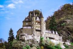 Burg Katz Sankt Goarshausen-4224