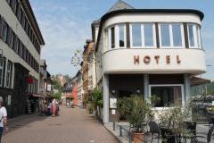 Sankt Goar am Rhein-IMG_0140