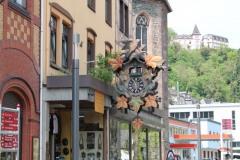 Sankt Goar am Rhein-IMG_0151
