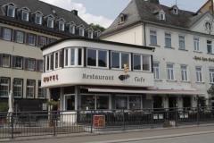 Sankt Goar am Rhein-IMG_0228