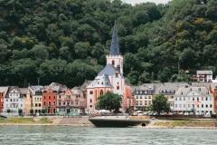 Sankt_Goar_Rheinbalkon